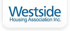 Westside Housing